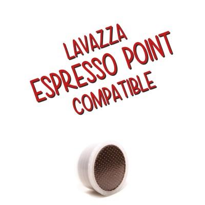 Lavazza Espresso Point Compatible