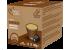 Cortado (Box of 10)