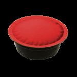 Rivo®* compatible Pods - 120 Espresso Crema
