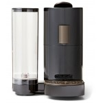 Verismo / Caffitaly / CBTL - New Line!