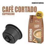 Verismo / Caffitaly / CBTL